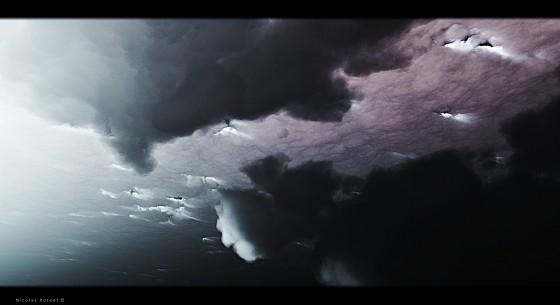 Nicolas_Poteet_Paysages.100