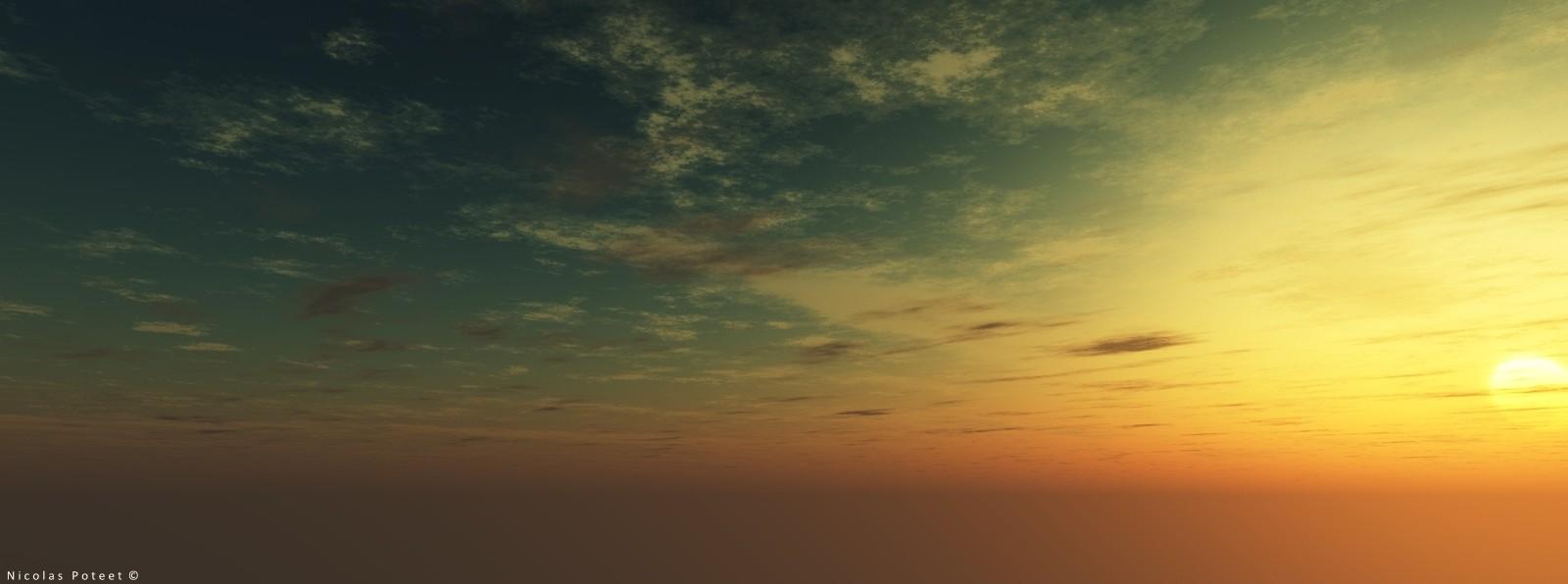 Nicolas_Poteet_Paysages.12