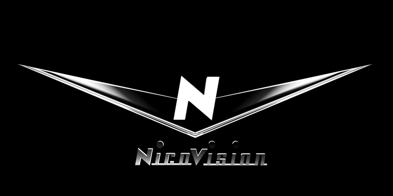 NicoVisionFX.1