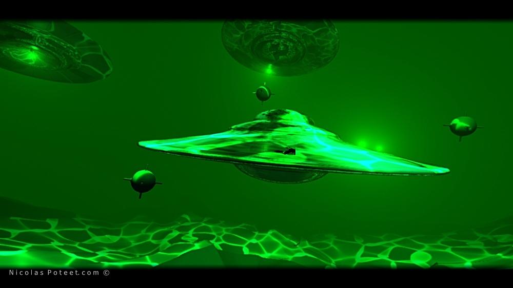 Nicolas_Poteet_3D_UFO154.154